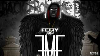 Fetty Wap - Hold It Down
