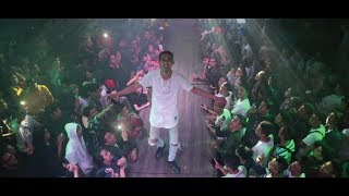 M.K K-CLIQUE feat Dj Nexto LIVE SHOW IN KUALA LUMPUR (FWM OFFICIAL) * CLICK ON SUBSCRIBE *