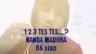 nandablaatier86 grumuan