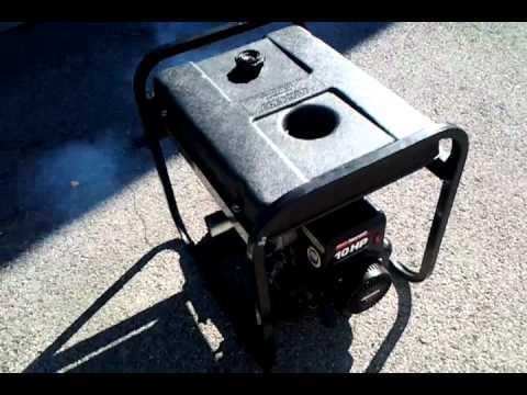 coleman generator extended run hp coleman generator 5000 extended run 10hp