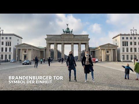 JERUSALEMA Tanz-Tutorial für Kids durch Berlin