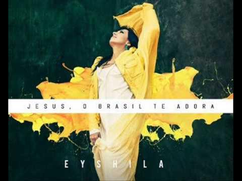 Dancing Generation -EYSHILA