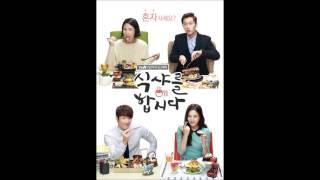 Video Let's Eat- Korean Drama- Episode 10 Recap download MP3, 3GP, MP4, WEBM, AVI, FLV Oktober 2019