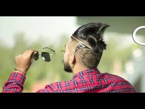 Sukhe Hairstyle Hd Images Judul Sukhe Hairstyle Hd Photos