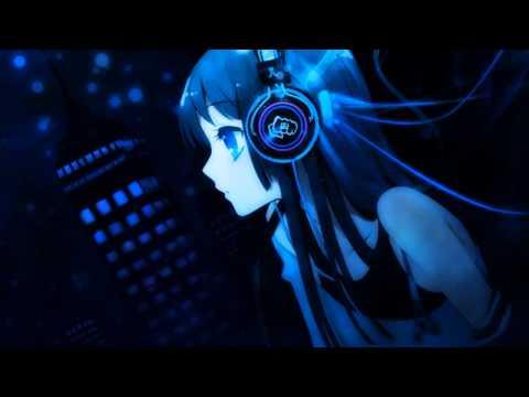 Beautiful Mystery - Nightcore