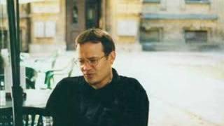 Saulius Mykolaitis - Uzrakintas dangus