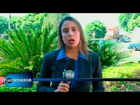 Jovem baleado em Birigui morre e tem órgãos doados para Santa Casa de Araçatuba