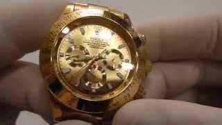 Часы От Физрука Rоlex