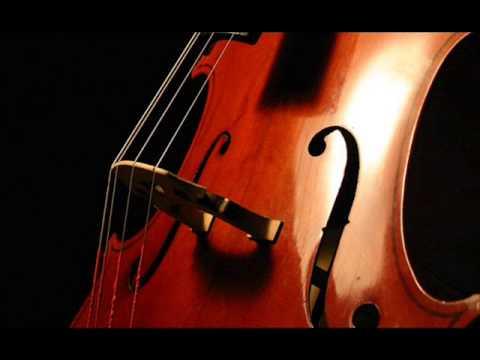 Cello Udo