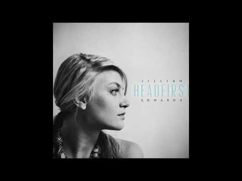 You Are My Sunshine By  Jillian Edwards With Lyrics