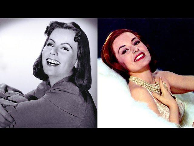 Ninotchka - Tribute - Honey, Honey - Greta Garbo - Cyd Charisse