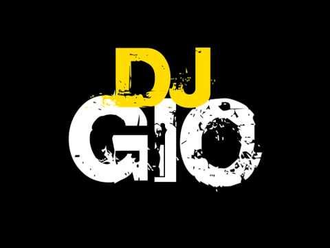 Trance mix by DJ GIO
