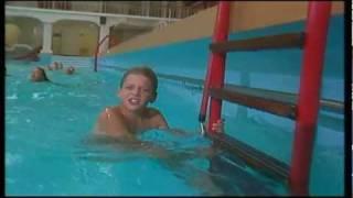 Kinderen voor Kinderen 7 - Zwemziek