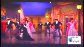 """Tita Merelo """" La Milonga y Yo """""""