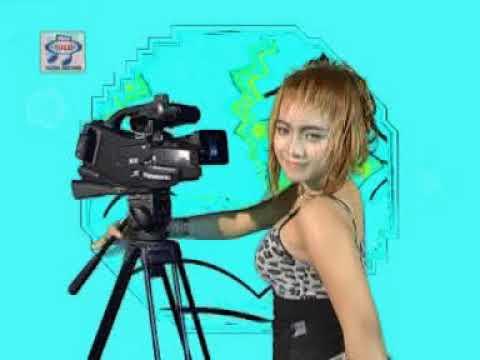 Reny Farida - Karmila (Official Music Video)
