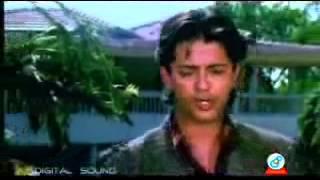 Tomar Amar Dekha Hobe Oi pare......রাকিব হাসান রকি