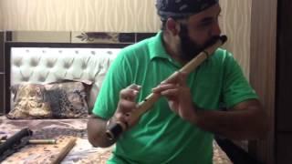 Flute lesson : Tune from Tum hi ho aashiqui 2