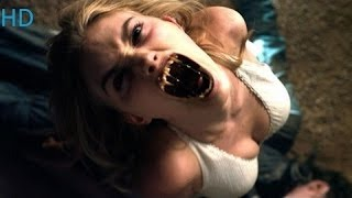 American Horror Movies 2016   New Action English Scary Movie   Best Zombie Movies Full English