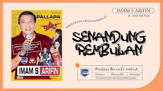 Imam S Arifin Feat Dwi Ratna Senandung Rembulan