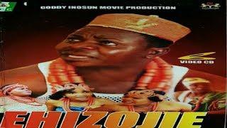 [Part Two] EHIZOJIE - ESAN Movie Subtitled in English