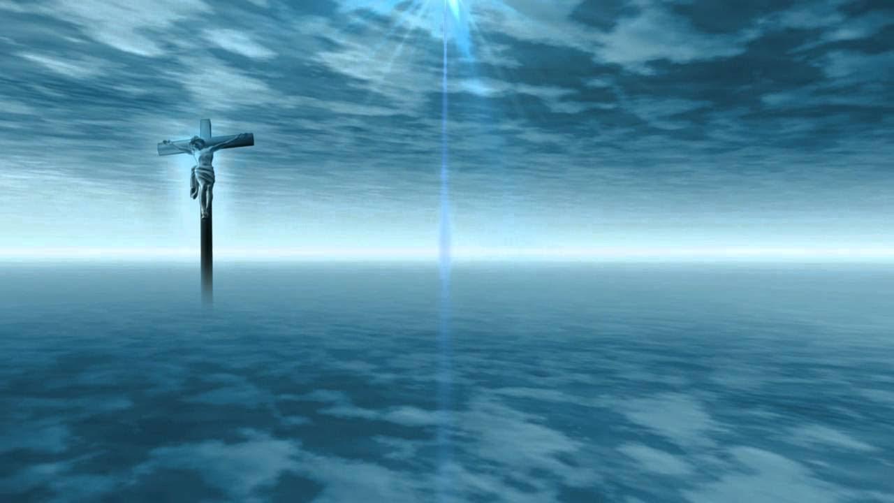 free christian clipart heaven - photo #49