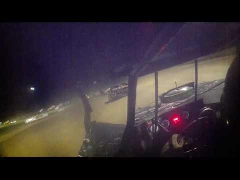 muskingum county speedway 6 22 17