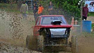 Mud bogging @ Greene's Raceway thumbnail