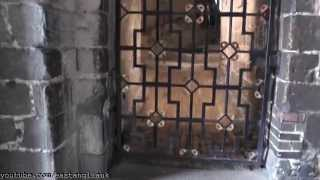 In The New Colchester Castle Essex Part 1