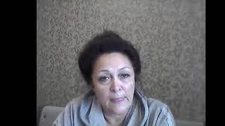 #РЕАЛ 225 Эквилитор Кто виноват и что делать!? 5