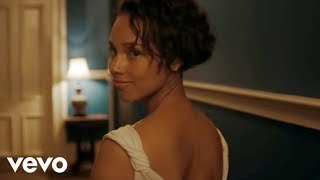 alicia-keys-maxwell-fire-we-make-official-