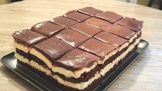 Шоколадный Торт Вкусный Рецепт Маззали Шоколадный торт Тайёрлаш