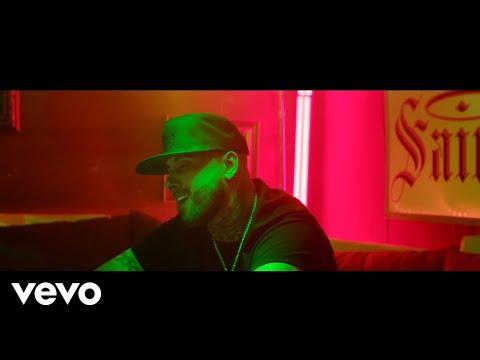 Secretos (Remix) - Reykon El Líder feat. Nicky Jam