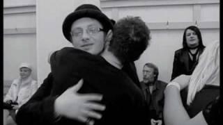 Агата Кристи - Эпилог (2010) (Part 5/14) (Документальный фильм)