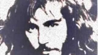 Francesco De Gregori - Suonatori Di Flauto