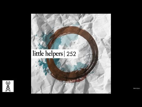 Mark Alow - Little Helper 252-2 mp3