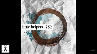 Mark Alow - Little Helper 252-2