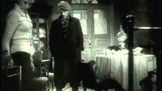 Нашествие/ The Invasion (1944) фильм смотреть онлайн