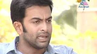Prithviraj under fire PART 4 - www.forumkeralam.com