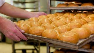 Secrets Of The Sam's Club Bakery You'll Wish You Knew Sooner