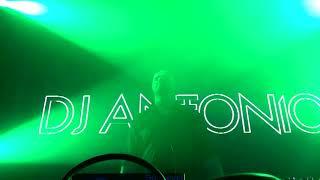 Vanotek No Sleep DJ Antonio DJ Renat Remix