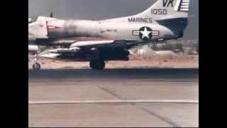 A4 Skyhawks1 0001