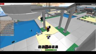 Roblox: Pool Tycoon 3 (EPIC POOL)