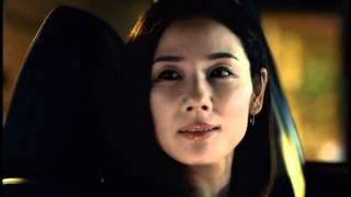 彼女役の女優・吉田羊さんに、車で家まで送ってくれた男性が、エネオス...