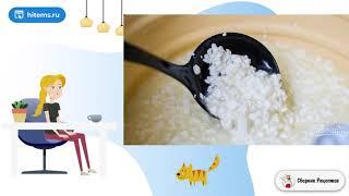 Сыр Маасдам Лучшие рецепты