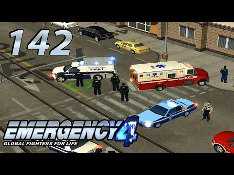 Emergency 4| Episode 142| Fairfax County 2.2