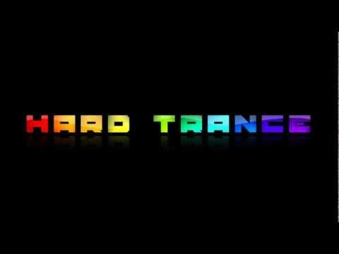 D-Tune vs. Sunics - (Trip) to paradise (Beat Control Rmx)