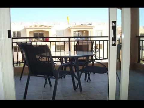 Royal Seacrest Paphos
