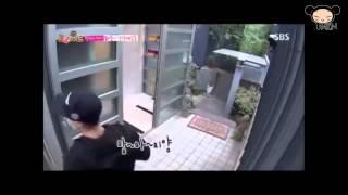 pm got7 girl group dance compilation