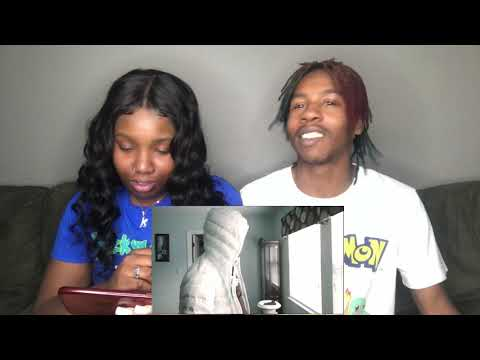 YoungBoy Never Broke Again Fine By Time (Official Video) (reaction)