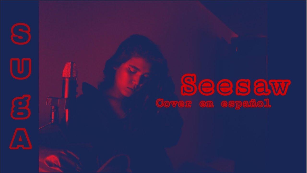 Bts 방탄소년단 Seesaw Suga Trivia 轉 Cover Espanol